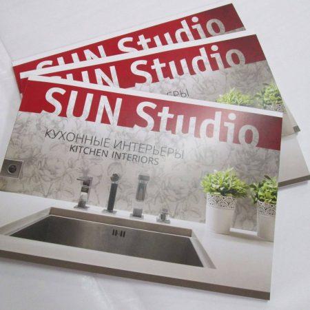 katalog sun studio