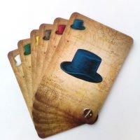 nabor kart dlya igr