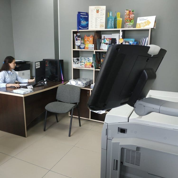 Ofis_Zyryanovskaja